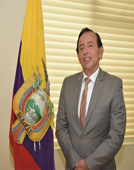 Municipio de Ventanas - Alcalde de Ventanas