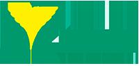 Municipalidad del Cantón Ventanas Logo